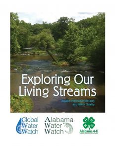 living-streams-biomonitoring-cover