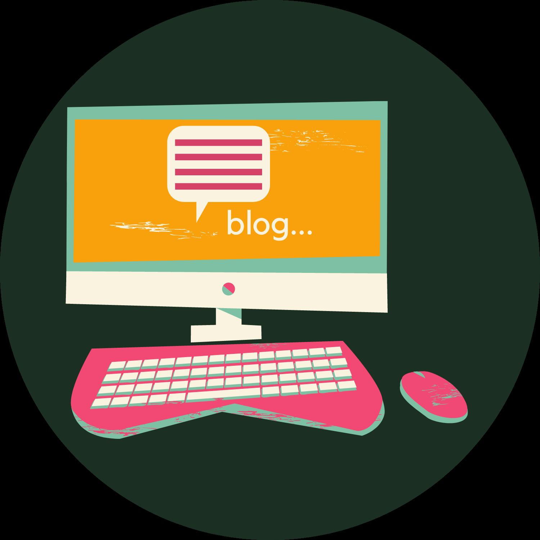 aww-blog