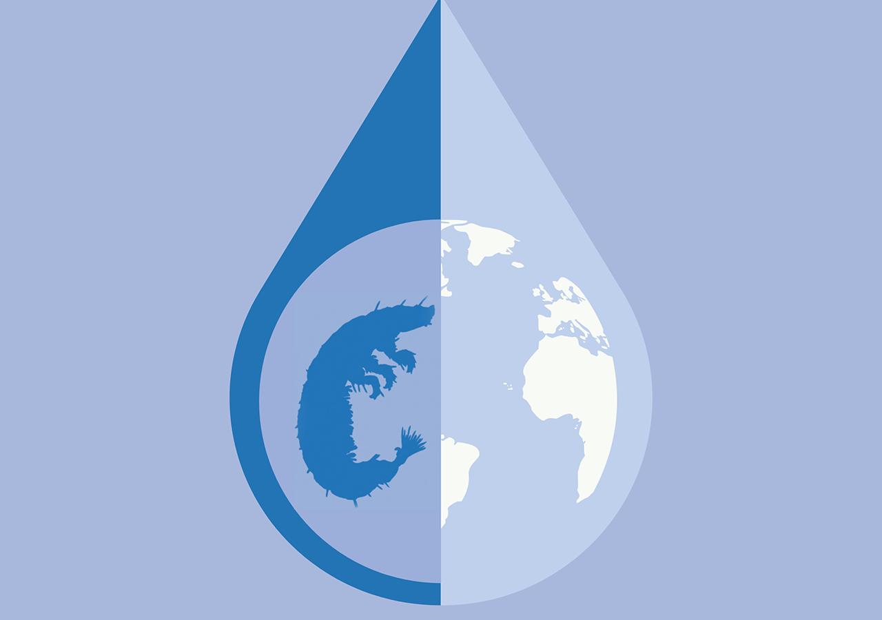 gww-logo-blue-background