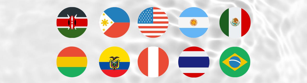 Worldwide Partners