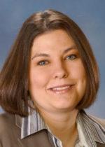 Christy Bratcher