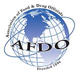 Link to AFDO Website