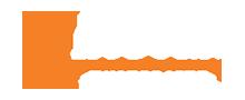 AU tower logo