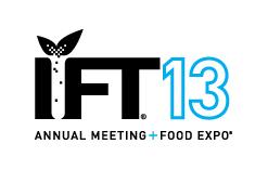 IFT13