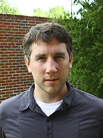 Troy Hahn