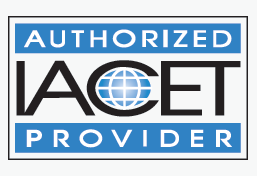iacet-logo_news