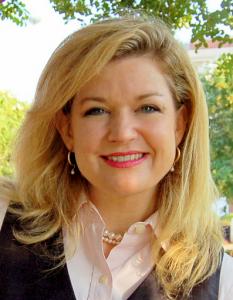 Leslie Parsons