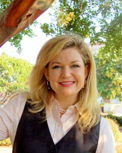 Leslie-Parsons