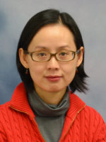 Chih-Hsuan Wang