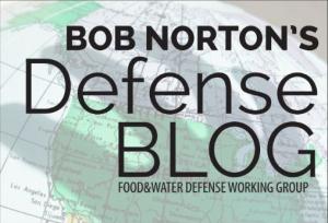 Bobs Blog Logo