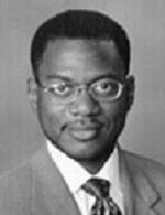 Norbert Wilson