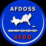 Link to AFDOSS Website