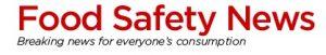 Link to Food Safety News Website