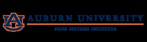 aufsi logo