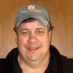 Greg Pate