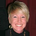 Jane Farr