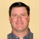 Kris B. Balkcom
