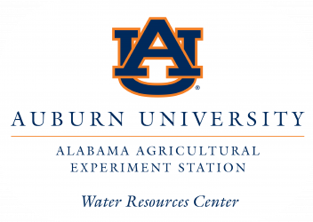 AU Water Resources Center
